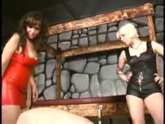 femdom cruella nodrm feature 035 joined