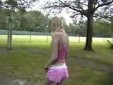 diapers babydoll clip2