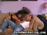 First Smother