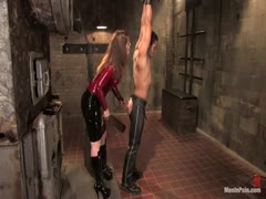 Kimberly Kane Full Video