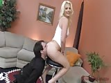 Aubrey Gold humiliating loser guy